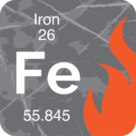 Ironfire Favicon